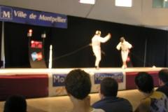 Montpellier 2004