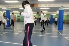 Sport Adapté 2011